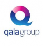 Qala group